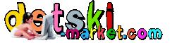 detski market