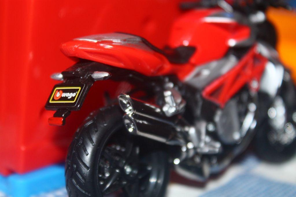 Detska igrachka motociklet2