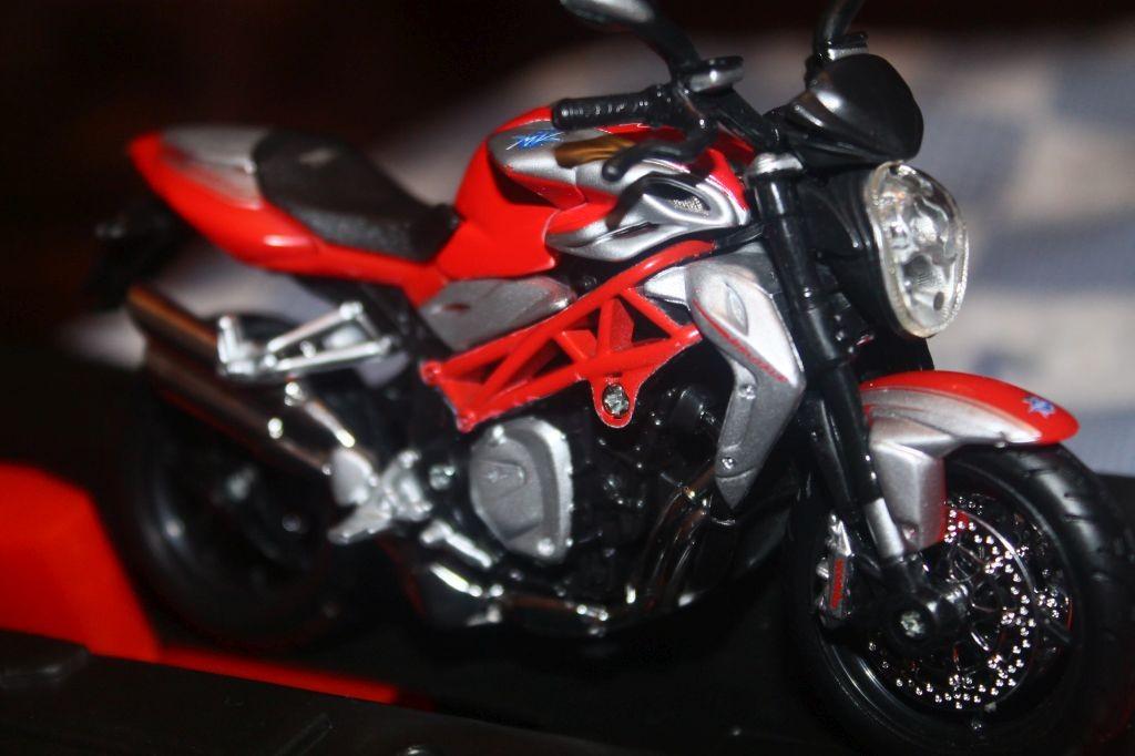 Detska igrachka motociklet3