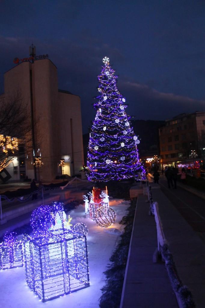 koledna ukrasa blagoevgrad 2015 2016 5