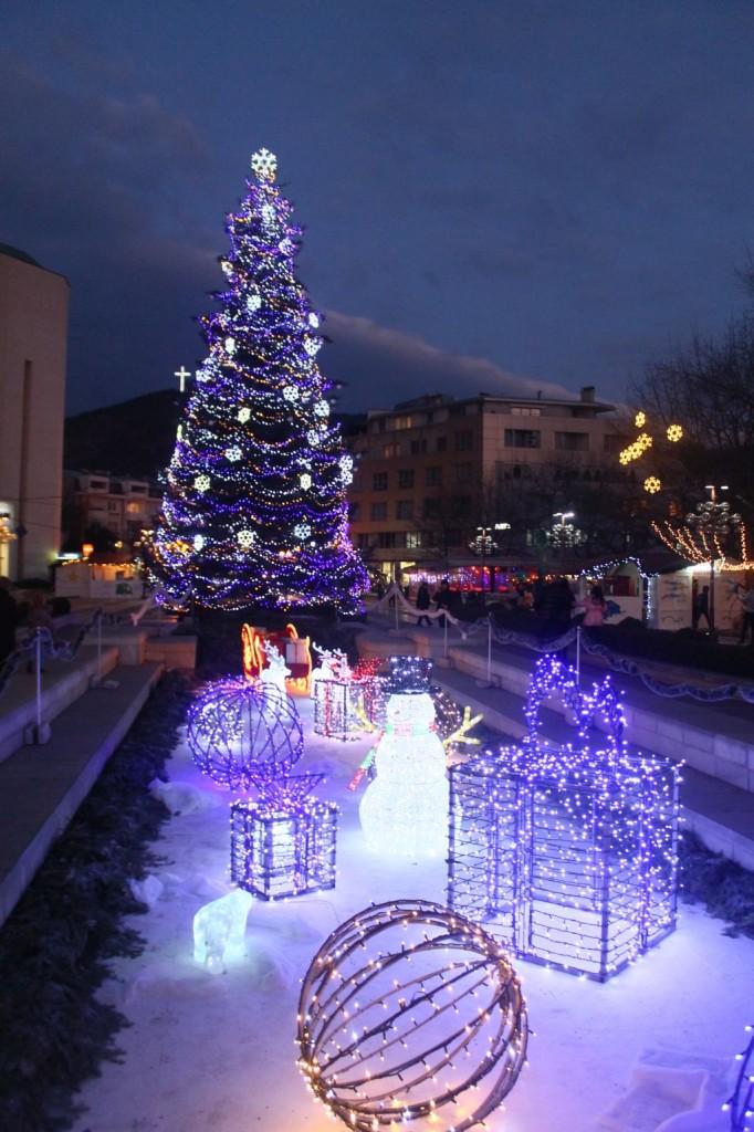 koledna ukrasa blagoevgrad 2015 2016 6