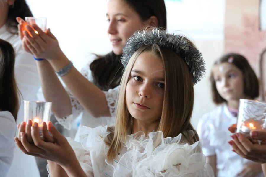 snejanka Barakovo 2015 2016_snimka4