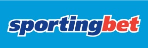 Sportingbet огледален сайт