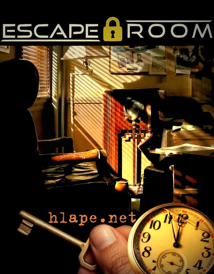 hlape_net_escape_room