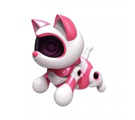 kote-robot