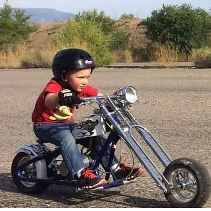 mlad-motorist