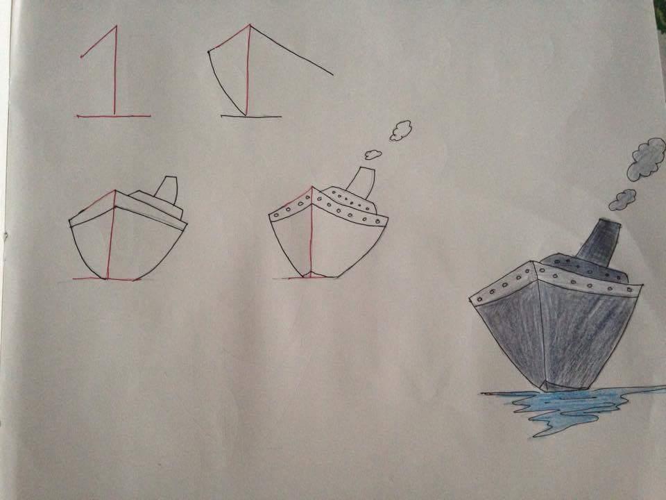 lesni-risunki-6