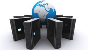 unix-server